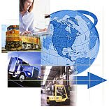 Supply Chain Management and SME