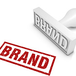 Branding and SMEs