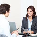 New age HR mandates