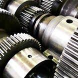 Manufacturing Boom