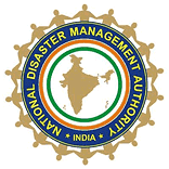 Disaster Management for SMBS