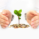 Handling SME Investment hurdles