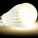 Illuminating through off grid lighting!