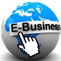 Business, the E-Way