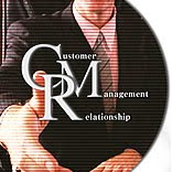 Is CRM SMEs best option?