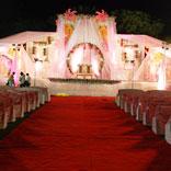 Wedding Planning is in!
