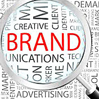 5 Mistakes in a Brand\\\'s life!