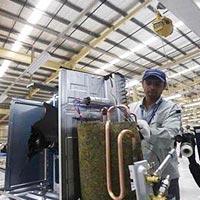 Common Facility Centres for Haryana SMEs