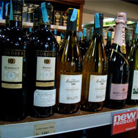 Indian Wine Industry: A Booming Segment