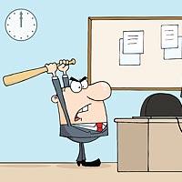 5 Tips to Avoid Dysfunctional Momentum