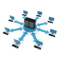 3 Benefits of Embracing Desktop Virtualisation