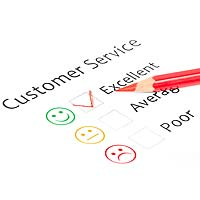 6 Ways to Attain Customer Satisfaction