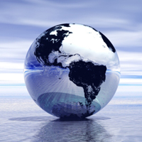 How to Take Your Business Global