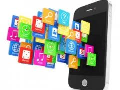 How are app developers making money