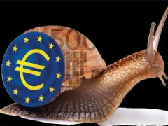 Sluggish European economy, a bane for Indian SMEs