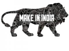 Can 'Make in India' campaign hit the bull's eye?