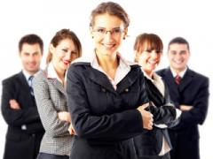 Direct Selling: A boon for entrepreneurship