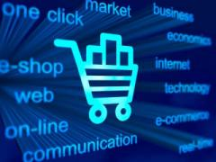 Outlook for India's e-commerce sector in 2015