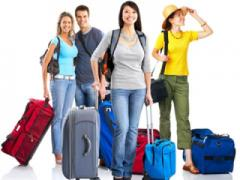 How travel startups like SeekSherpa, Padhaaro & GuideTrip are disrupting the space