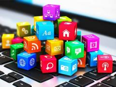Here's how creative apps can enhance your business