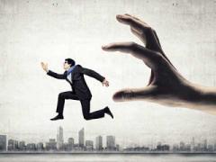 Top ten fears likely to haunt start-ups in 2015