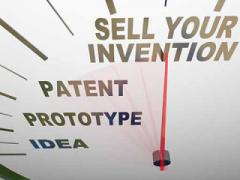 Why Intellectual Property is critical for startups