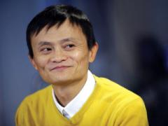 Will Alibaba be lucky this time?