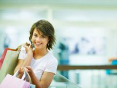 How launching offline stores can help e-tailers