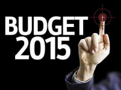Startups at core in FM Arun Jaitley's Budget 2015: Key Takeaways