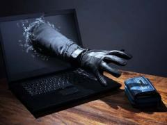 Six ways to protect online business transactions
