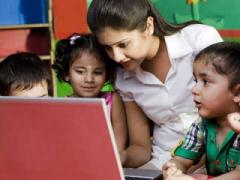 Transforming education with technology