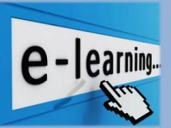 Why e-learning has promising future in India?