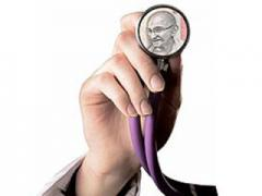 Healthcare: An attractive sector for PE investment