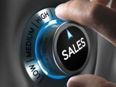How to master the 'art of selling'