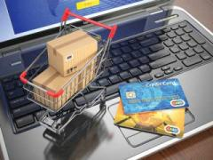 From being money guzzlers to turning cash cow: eCommerce players bring profitability at forefront