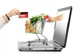Online grocery business model is yet to be cracked!
