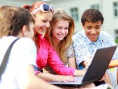 A Paradigm Shift in Online Education Delivery