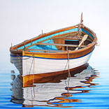 Are You Riding a Rudderless Boat?