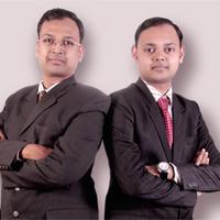 Witnessing 50-60% growth YoY: Saraogi