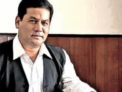 MSME sector can be looked at as 'maximum skillers major employers': Sarbananda Sonowal