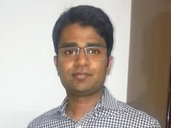 How Rahul Agarwal plans to build Organic Harvest into a Rs 100 cr venture