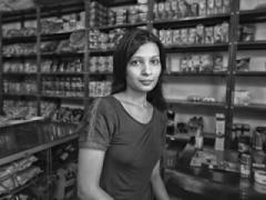 How Rashi Choudhary is living her dream with LocalBanya