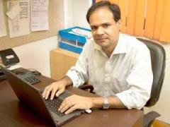 Kapil Agarwal's bootstrapped start-up UrbanHomez looks to clock Rs 5 cr next year