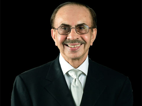 India is becoming a better place to do business: Adi Godrej, Chairman, Godrej Group