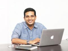 How Toppr achieved 100% MoM growth in a span of 1 year