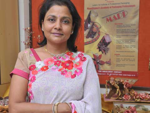 India may become biggest source of skilled workforce for world: Shalini Beriwal, Founder, MAPP