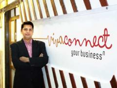 How Vikram Raichura of VivaConnect is simplifying mobile media marketing
