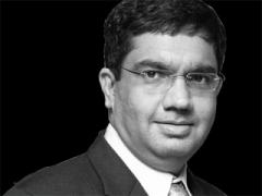 Mobile commerce a big opportunity for online brands: Latif Nathani, MD, eBay India