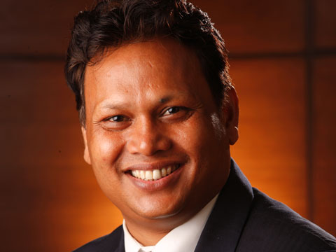 Agripreneurs in India need long term visibility of fund: Ashutosh K. Sinha, Villfarm