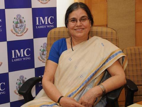 How Krishna Bisht's Mahila Haat is empowering women in rural areas